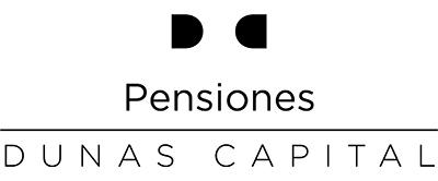 DUNAS CAPITAL PENSIONES, S.G.F.P, S.A.U.
