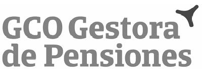 GCO GESTORA DE PENSIONES, EGFP, S.A.