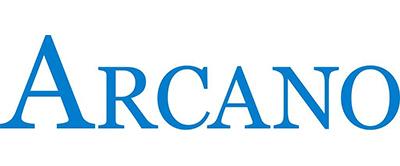ARCANO CAPITAL, SGIIC, S.A.