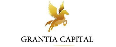 GRANTIA CAPITAL, SGIIC, S.A.