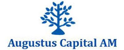 AUGUSTUS CAPITAL ASSET MANAGEMENT, SGIIC, S.A.