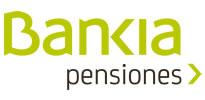 BANKIA PENSIONES, S. A., E.G.F.P