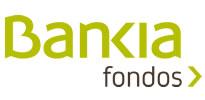 BANKIA FONDOS, S.G.I.I.C., S.A.