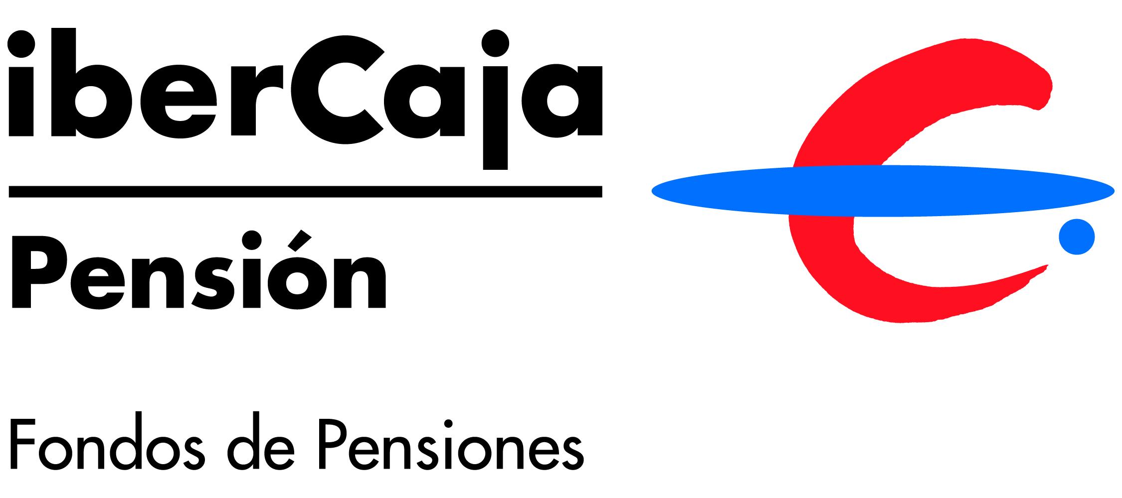 IBERCAJA PENSION, S.A.U, E.G.F.P.