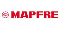 MAPFRE VIDA PENSIONES E.G.F.P., S.A.