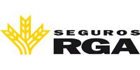 RGA RURAL PENSIONES, S. A. EGFP E.G.F.P