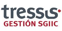 TRESSIS GESTIÓN, S.G.I.I.C., S.A.