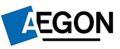 AEGÓN ESPAÑA, S.A.DE SEGUROS Y REASEGUROS