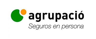 TARGOPENSIONES ENTIDAD GESTORA DE FONDOS DE