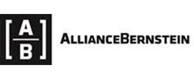 ALLIANCE BERNSTEIN LIMITED - Sucursal en España