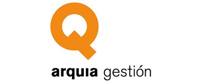 ARQUIGEST, S.A., S.G.I.I.C.