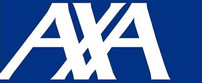 AXA PENSIONES,S.A., E.G.F.P.