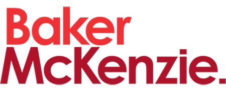 BACKER & McKENZIE