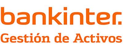 BANKINTER GESTIÓN DE ACTIVOS, S.A., S.G.I.I.C.