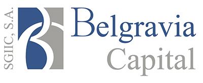 BELGRAVIA CAPITAL, SGIIC, S.A.