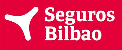 BILBAO, COMPAÑÍA ANÓNIMA DE SEGUROS Y REASEGUROS.