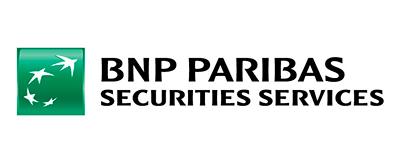 BNP PARIBAS SECURITY SERVICES