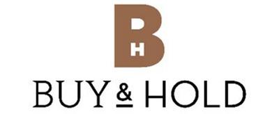 BUY & HOLD CAPITAL, SGIIC, S.A.