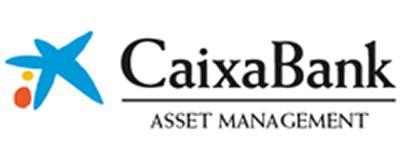 CAIXABANK ASSET MANAGEMENT, SGIIC
