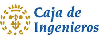 CAIXA ENGINYERS VIDA-CAJA INGENIEROS VIDA, COMPAÑÍ