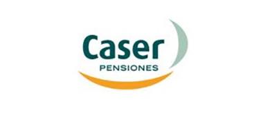 CASER PENSIONES, ENTIDAD GESTORA DE FONDOS DE PENS