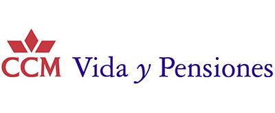 CCM VIDA Y PENSIONES
