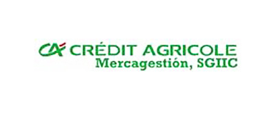 CREDIT AGRICOLE MERCAGESTIÓN, S.A., SGIIC