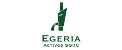 EGERIA ACTIVOS, S.G.I.I.C., S.A.