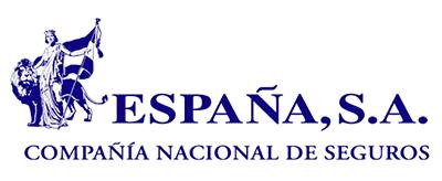 ESPAÑA, S.A., CIA. NACIÓNAL DE SEGUROS