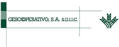 GESCOOPERATIVO, S.A., S.G.I.I.C.
