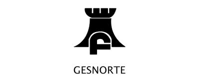 GESNORTE, S.A., S.G.I.I.C.