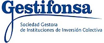 GESTIFONSA, S.G.I.I.C., S.A.
