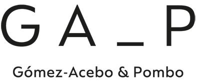 GOMEZ-ACEBO&POMBO