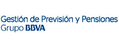 GESTIÓN DE PREVISION Y PENSIONES, S.A., E.G.F.P.