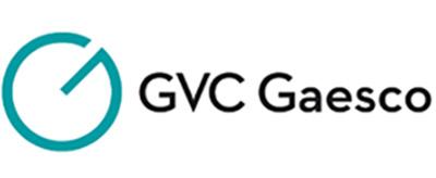 GVC GAESCO GESTIÓN, SGIIC, S.A.