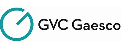 GVC GAESCO PENSIONES,SOCIEDAD GESTORA DE FONDOS DE