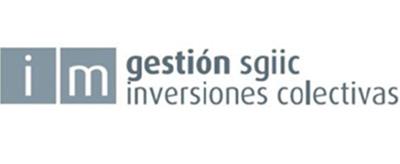 INTERMONEY GESTIÓN, S.G.I.I.C., S.A.