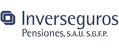 INVERSEGUROS PENSIONES, S.G.F.P, S.A.U.