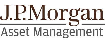 J.P. MORGAN ASSET MANAGEMENT Europe S.a.r.l