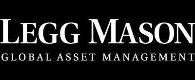 LEGG MASON INVESTMENTS