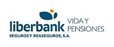 LIBERBANK VIDA Y PENSIONES, SEGUROS Y REASEGUROS,
