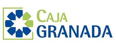 CAJA GRANADA VIDA, COMPAÑÍA DE SEGUROS Y REASEGURO