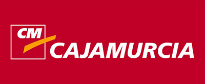 CAJAMURCIA VIDA Y PENSIONES DE SEGUROS Y REASEGURO