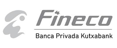 FINECO PREVISIÓN S.A., E.G.F.P.
