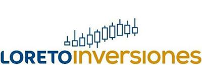 LORETO INVERSIONES, SGIIC, SA