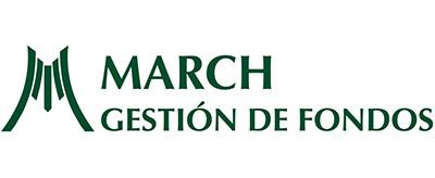 MARCH GESTIÓN DE PENSIONES, E.G.F.P.