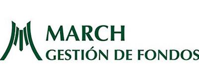 MARCH GESTIÓN DE FONDOS, S.G.I.I.C., S.A.