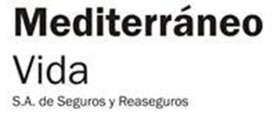MEDITERRÁNEO VIDA, SOCIEDAD ANONIMA DE SEGUROS Y R