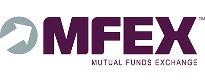 MUTUAL FUNDS EXCHANGE