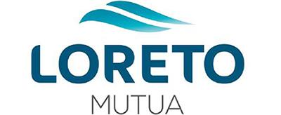 LORETO MUTUA, MUTUALIDAD DE PREVISION SOCIAL